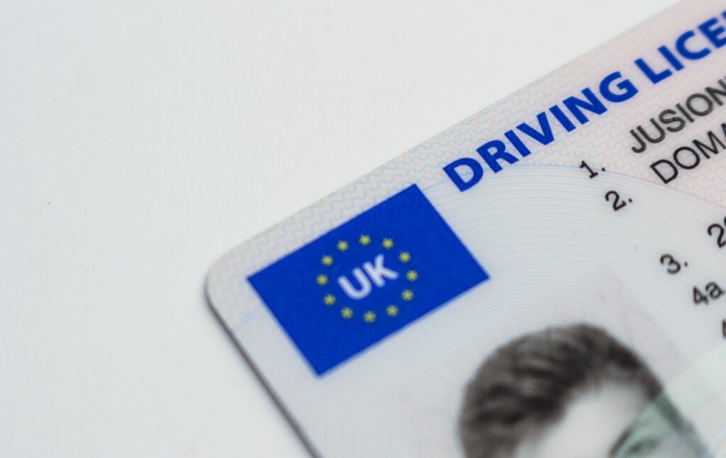 driving test tips - ultimate guide