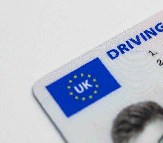20 Ways To Pass Your Driving Test The First Time [Secrets Revealed]