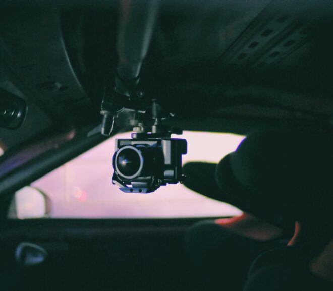 Is A Car Dash Cam Worth It For Young Drivers?