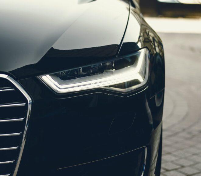 Black Box Car Insurance [Ultimate Guide]