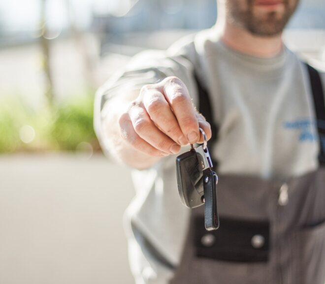 What To Look For When Buying A Used Car: Ultimate Guide