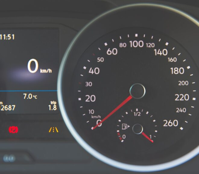 Will A Car Roof Box Affect My MPG? – Improve Your MPG!