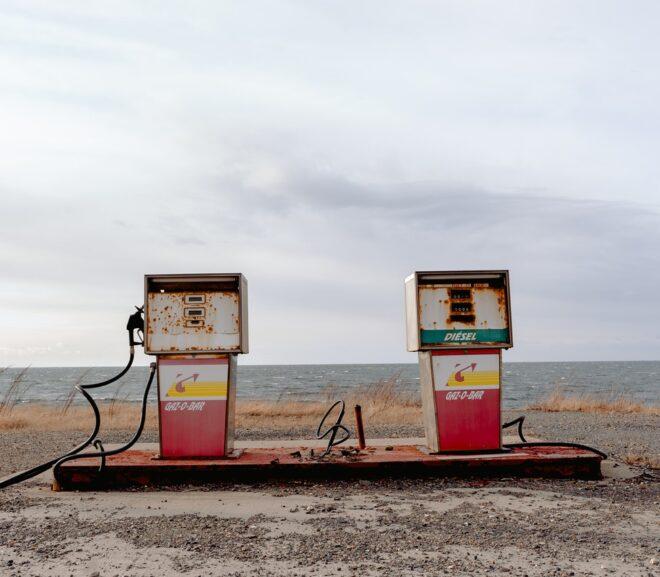 How To Choose Between A Petrol And Diesel Car In 2021