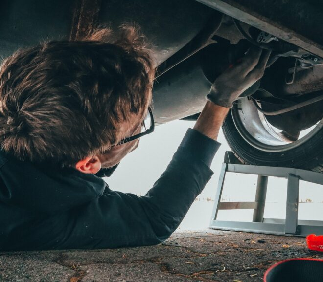Do You Need A Clutch Replacement: Look Out For These Symptoms
