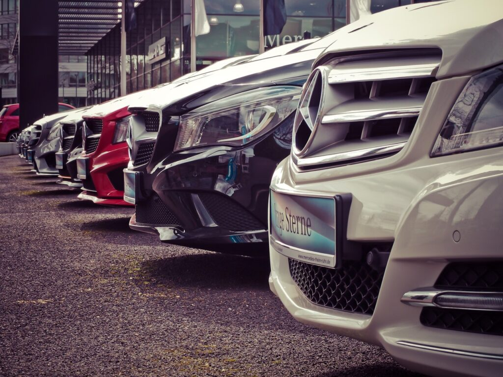 used cars for sale online