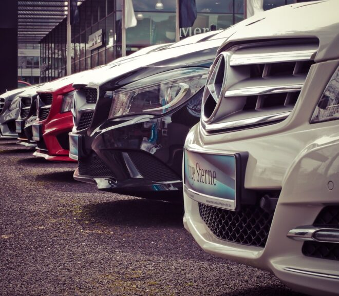 How To Search For Used Cars For Sale Online